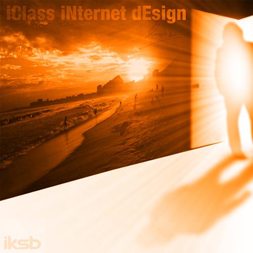 insta_19