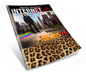 ebookcover_2_0